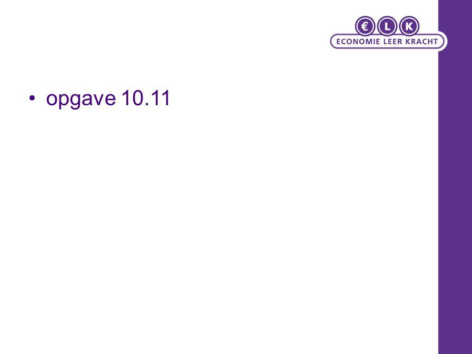 opgave 10.11