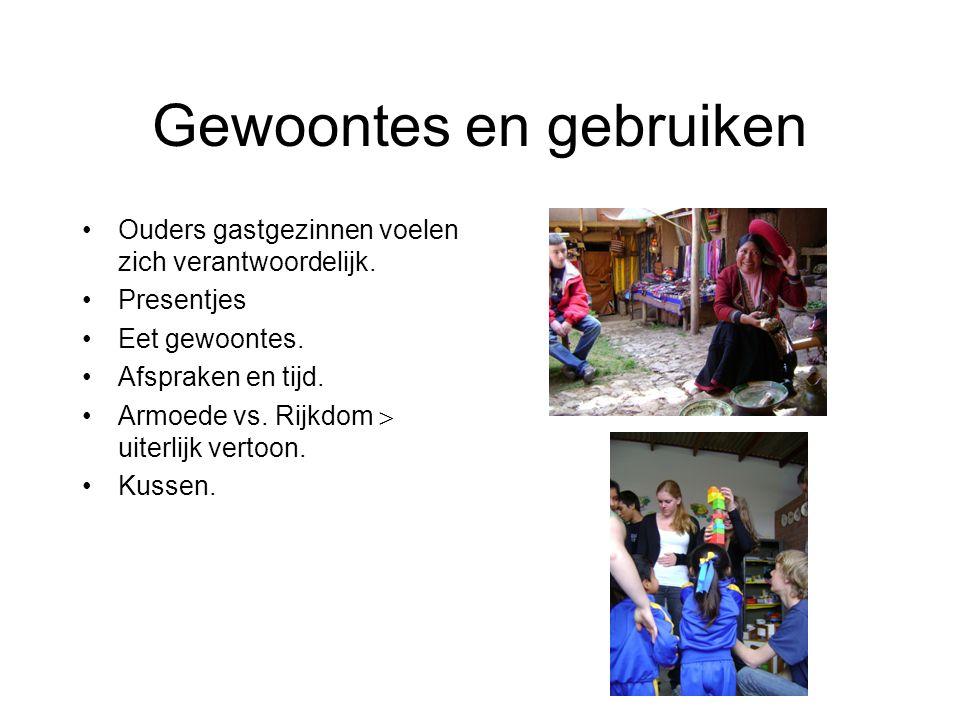 Werk in de sloppen Sponsorloop van het Stedelijk.Conin organisation.