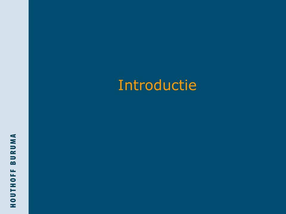 Misbruik van machtspositie (4): AMM-instrument (NZa)  NZa instrument: 'Aanmerkelijke marktmacht' (AMM) (Wmg)  Doel: Voorkomen belemmering en bevorderen mededinging zorgmarkten  Gebruik  AMM en (potentiële) problemen  Prioriteiten  Middelen (o.a.)  Verplicht ontbundeld en/of non-discriminatoir aanbod  Leveringsplicht  Verbod reservering onredelijk deel capaciteit  Regulering tarief