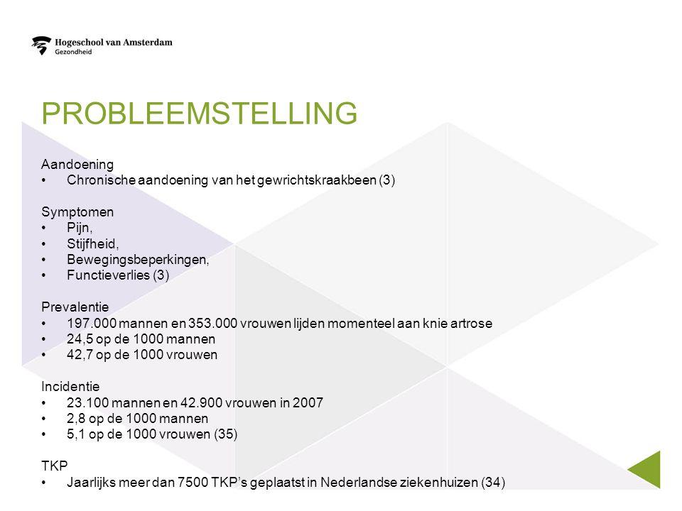 39.Roos EM, Toksvig-Larsen S.