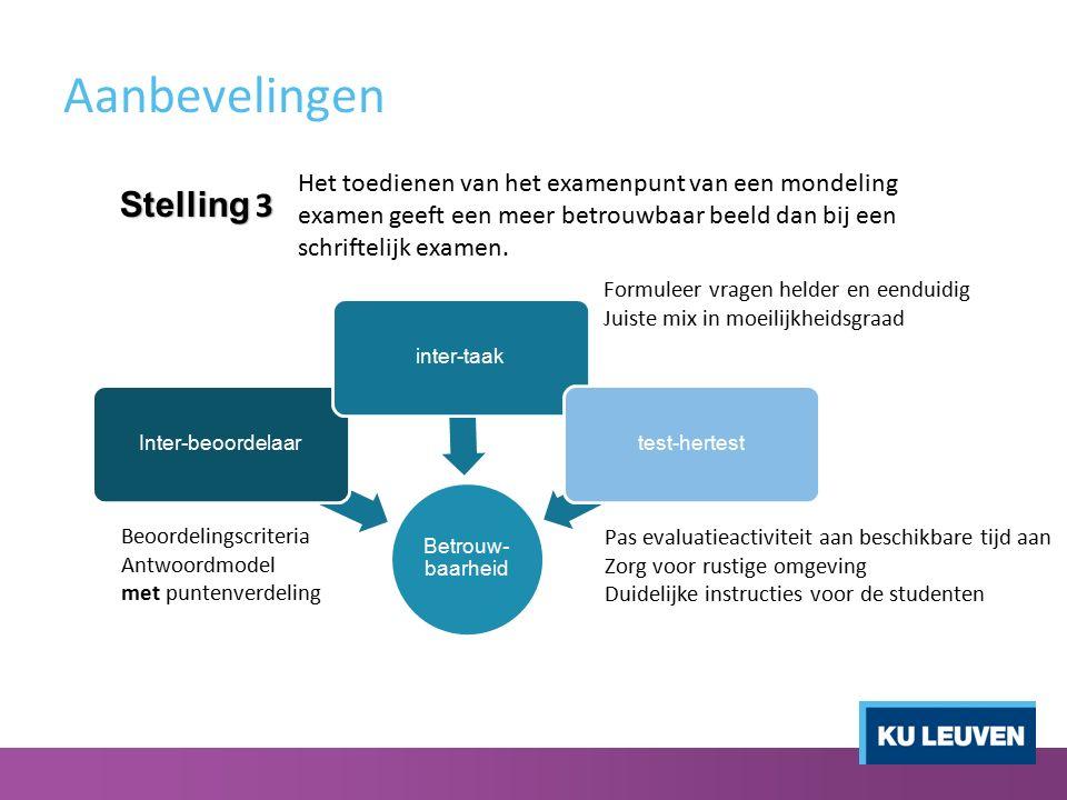 Voorbeeld antwoordmodel Wat is het verschil tussen medicalisering en vermarkting van de geneeskunde.