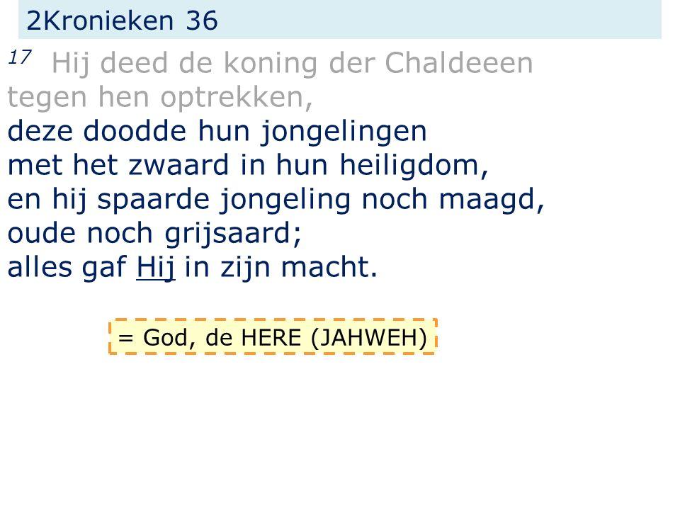 Jesaja 45 6 opdat men het wete waar de zon opgaat en waar zij ondergaat, dat er buiten Mij niemand is; Ik ben de HERE, en er is geen ander,