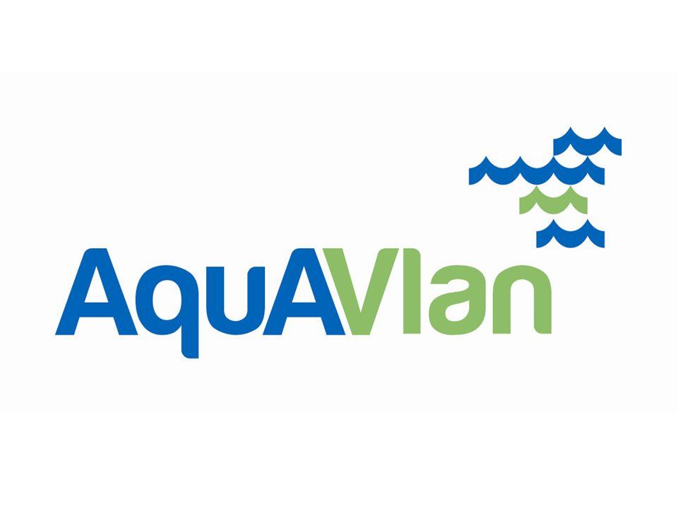 (r)Evoluties ten gevolge van het AquaVlan project Vlaamse onderzoeksinstellingen richten samen een platform op naar analogie van het Nederlandse aquacultuurgenootschap.