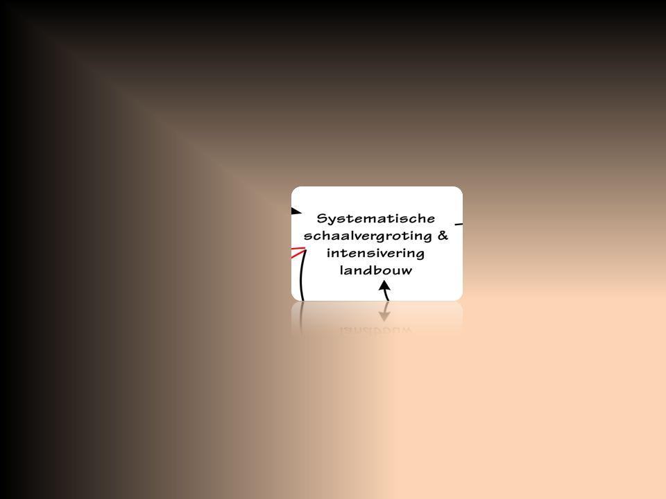 Legitimatie transitie-interventies Rouw verliezen loslaten afsluiten Het nieuw beginnende Legitimatie transitie-interventies: overgang met zo weinig mogelijk pijn psychologisch, sociaal en economisch (naar William Bridges)