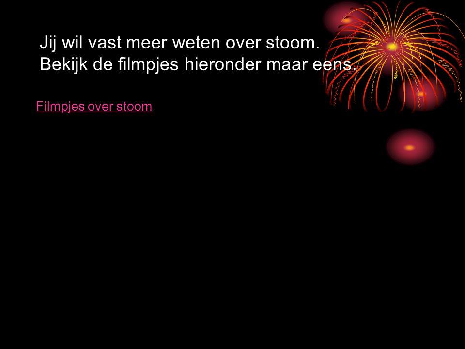 omschrijving wat is stoom.http://wikikids.wiki.kennisnet.nl/Verdamping Wat is damp.