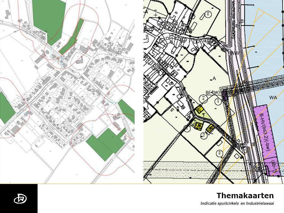 Kom Schore luchtfoto Nieuwe Kerkplein Frisostraat Steenweg Kanaalweg Zandweg Langstraat Haaimeet Boomweidelaan Eeweg