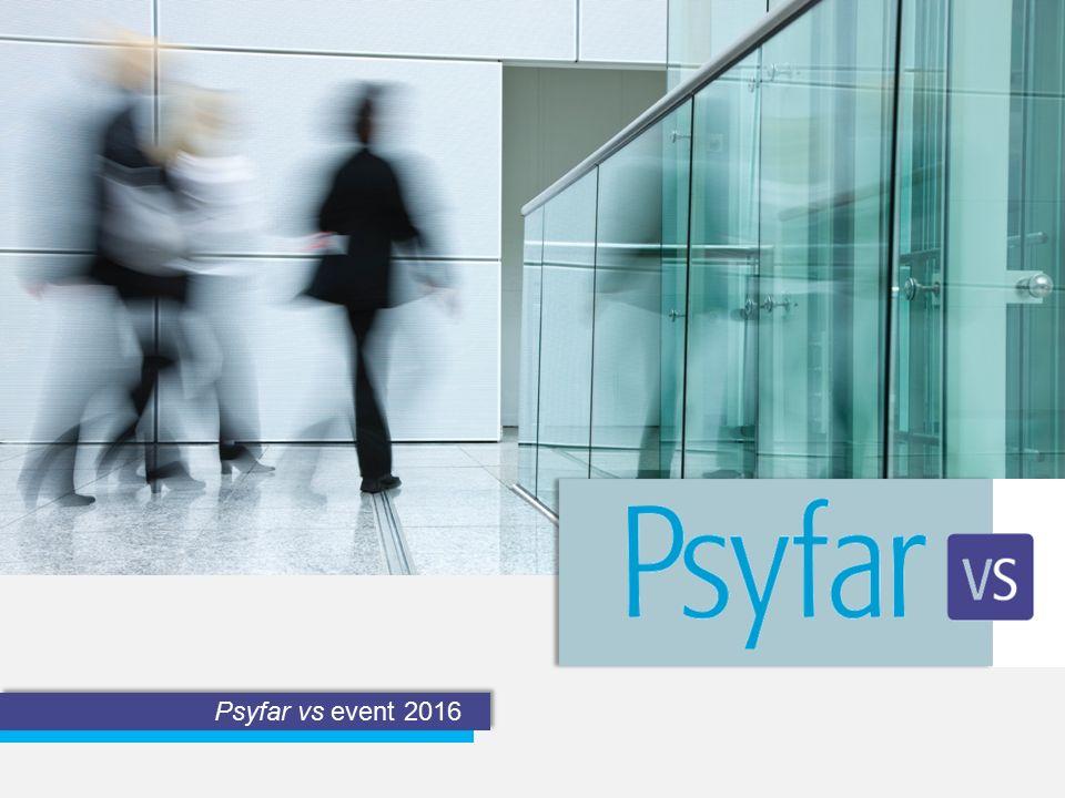 Psyfar vs event 2016