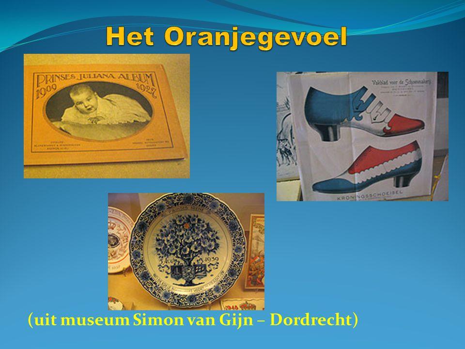 (uit museum Simon van Gijn – Dordrecht)