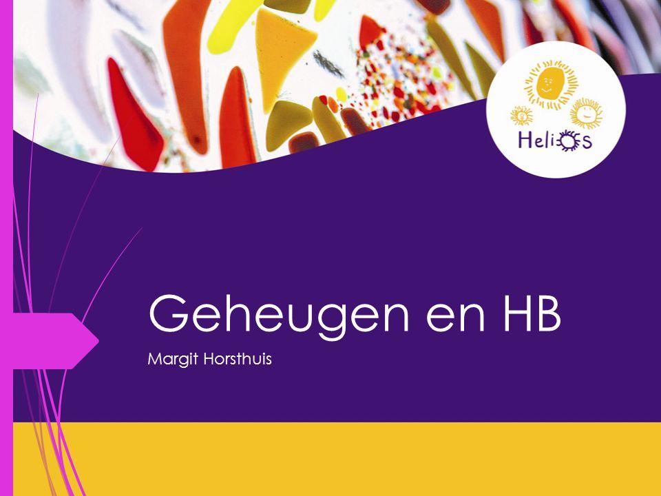 Voorstellen  Margit Horsthuis Psycholoog, Kinder- en Jeugdpsycholoog i.o.