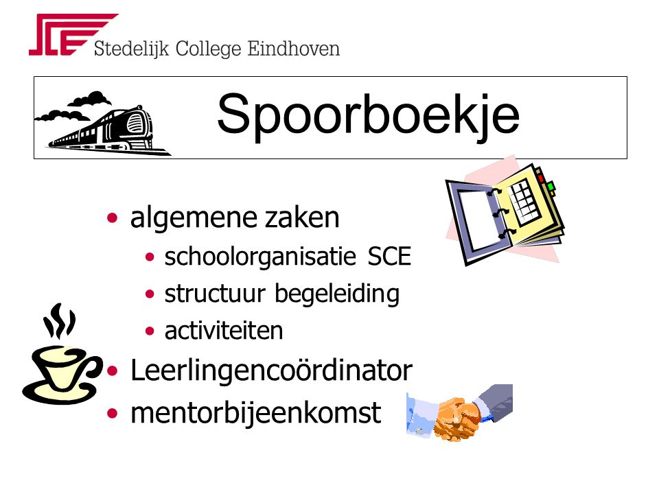 www.stedelijkcollege.nl -Keuze fa-du-sp -Resonansgroep -Ouderavonden