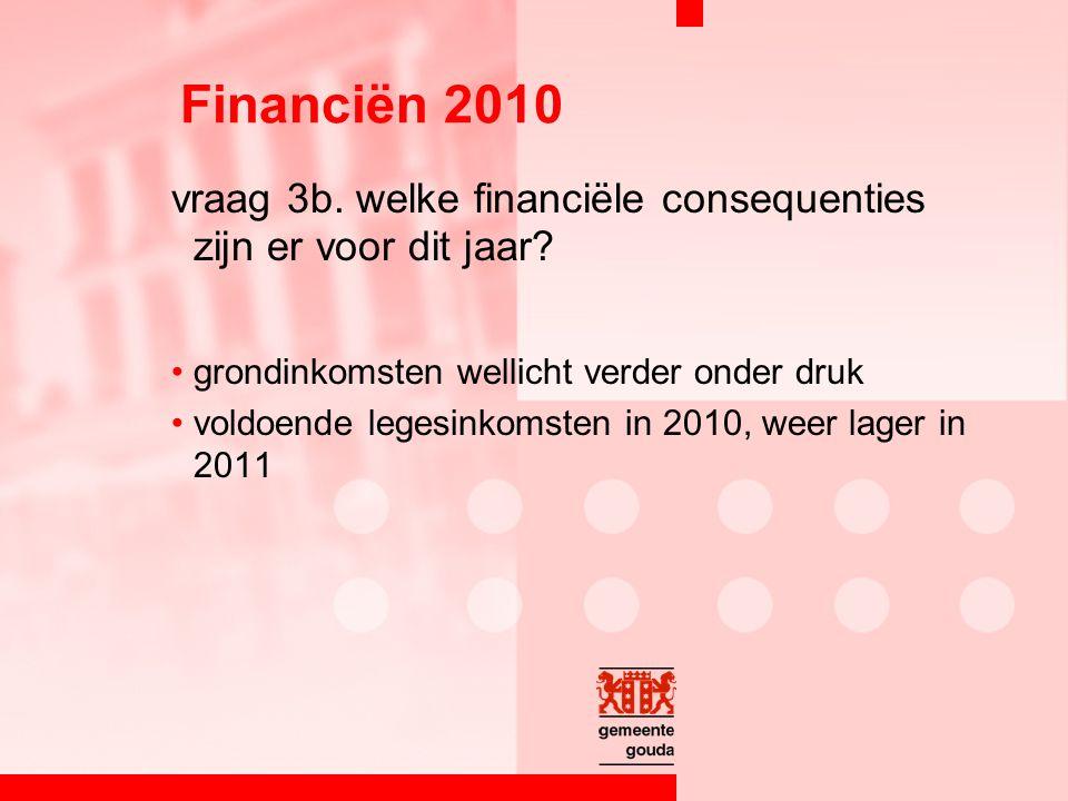 Productie 2010 vraag 1b.wat gaan we doen.