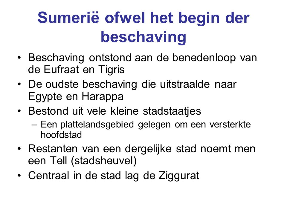 Hunebedden; onderdeel van de Europese megalithische cultuur Borger, Drenthe