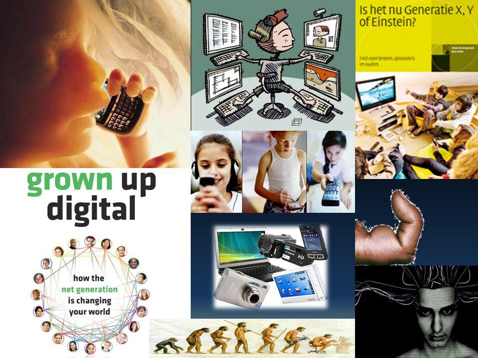 ICT-convenant tussen het Primair Onderwijs en het Voortgezet Onderwijs op Walcheren betreffende de basisvaardigheden ICT waarover leerlingen moeten beschikken bij de overstap van Primair naar Voortgezet Onderwijs
