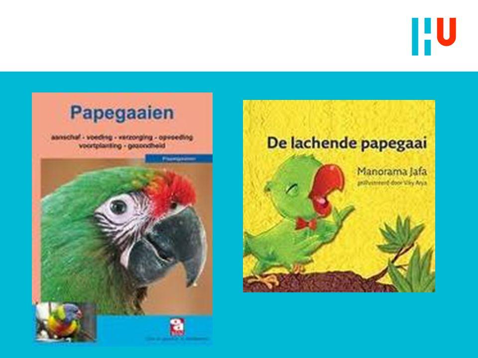 n Kenmerkend aan papegaaiachtigen is een sterke korte kromme snavel n Pok pok pok, tikte hij met zijn snavel op de brievenbus.