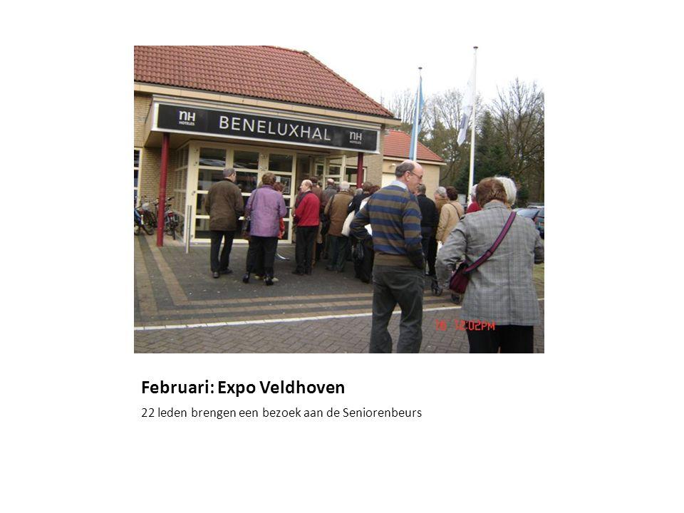 Sociaal Culturele Dag 24 sept.in Vierlingsbeek Viering met Koor Ons Genoegen en KKM.