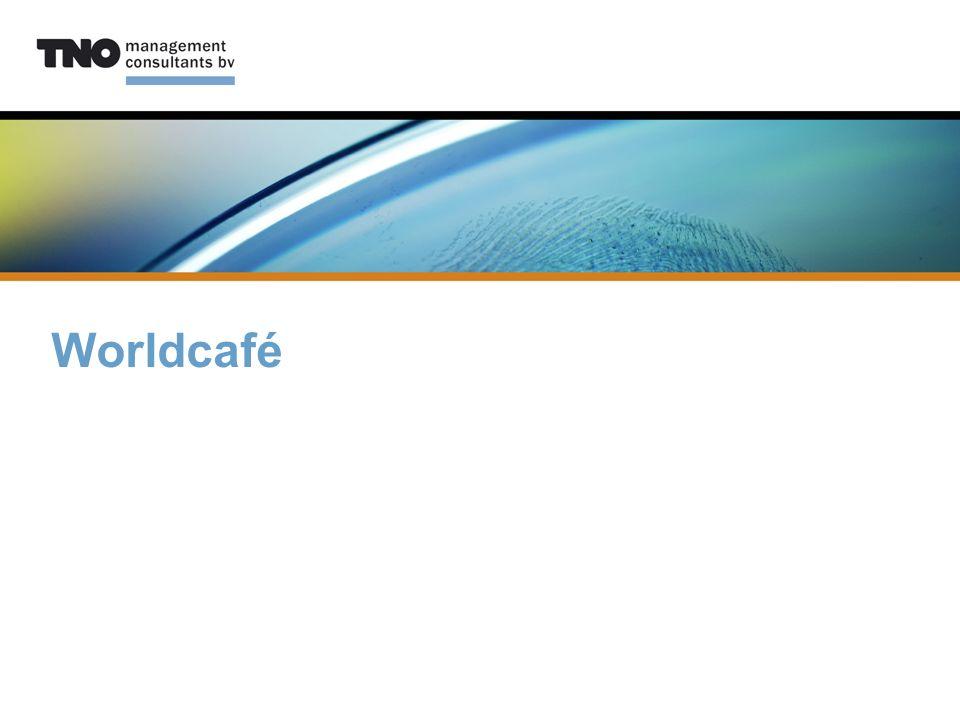 Worldcafé