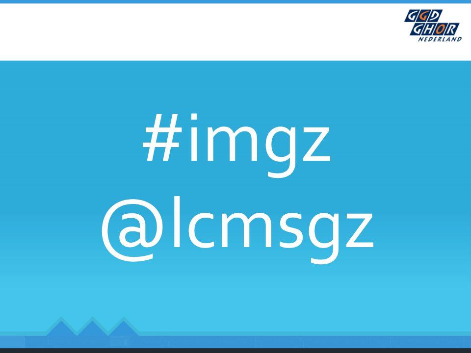 #imgz @lcmsgz