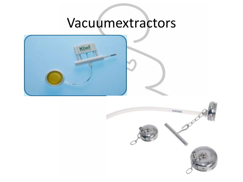 Vacuumextractors