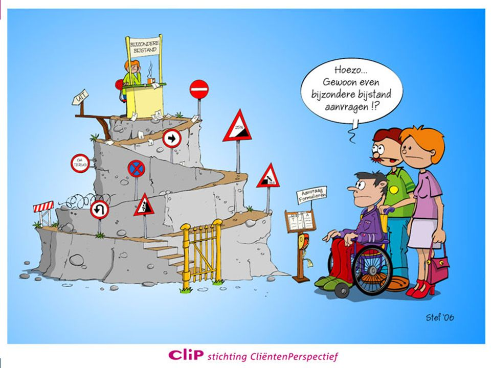 Combinatiekorting Fiscale tegemoetkoming voor de combinatie van werken en zorg voor kinderen jonger dan 12 jaar oud.