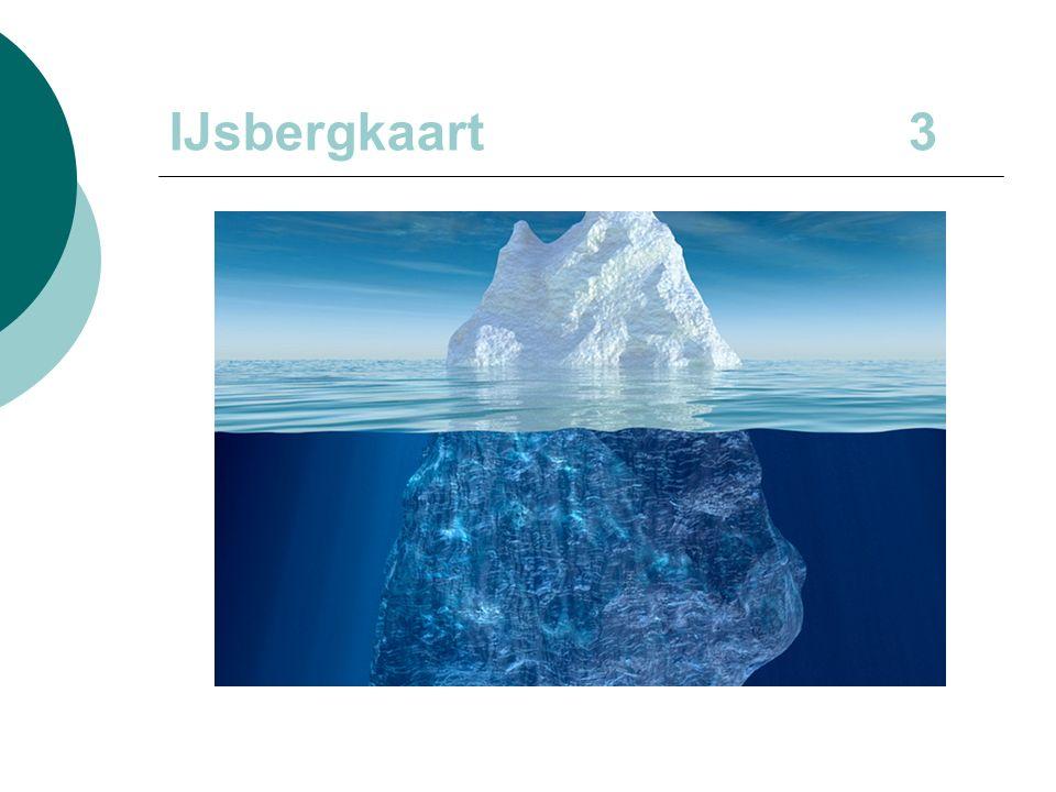 IJsbergkaart3
