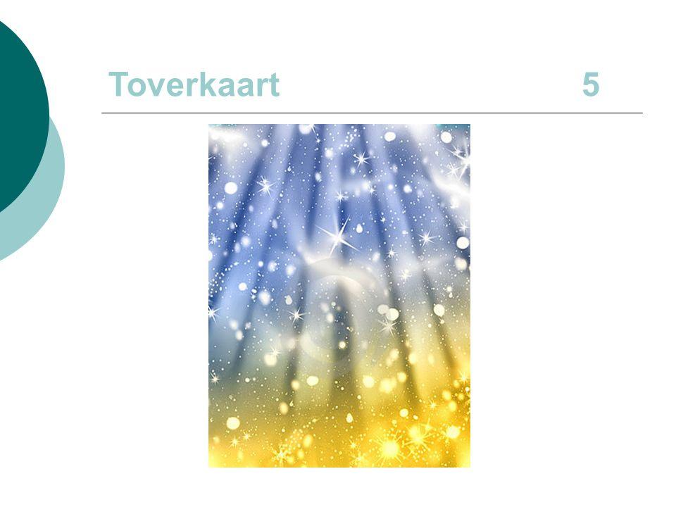 Toverkaart5