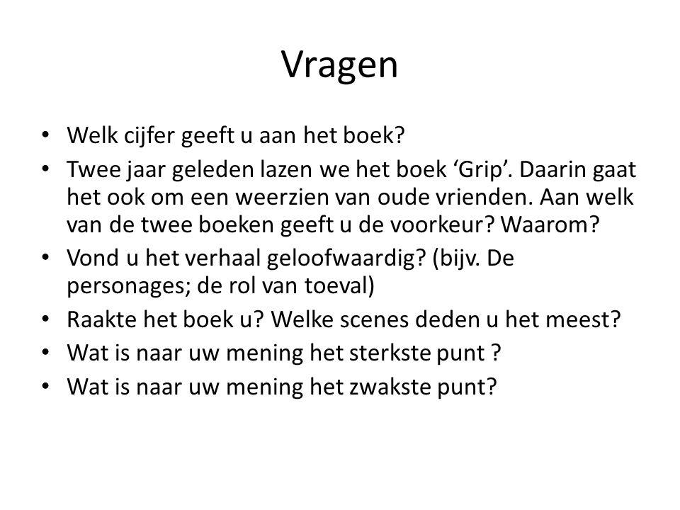 Het boek waar Bart aan werkt heeft als werktitel: De fietsende Spinoza.