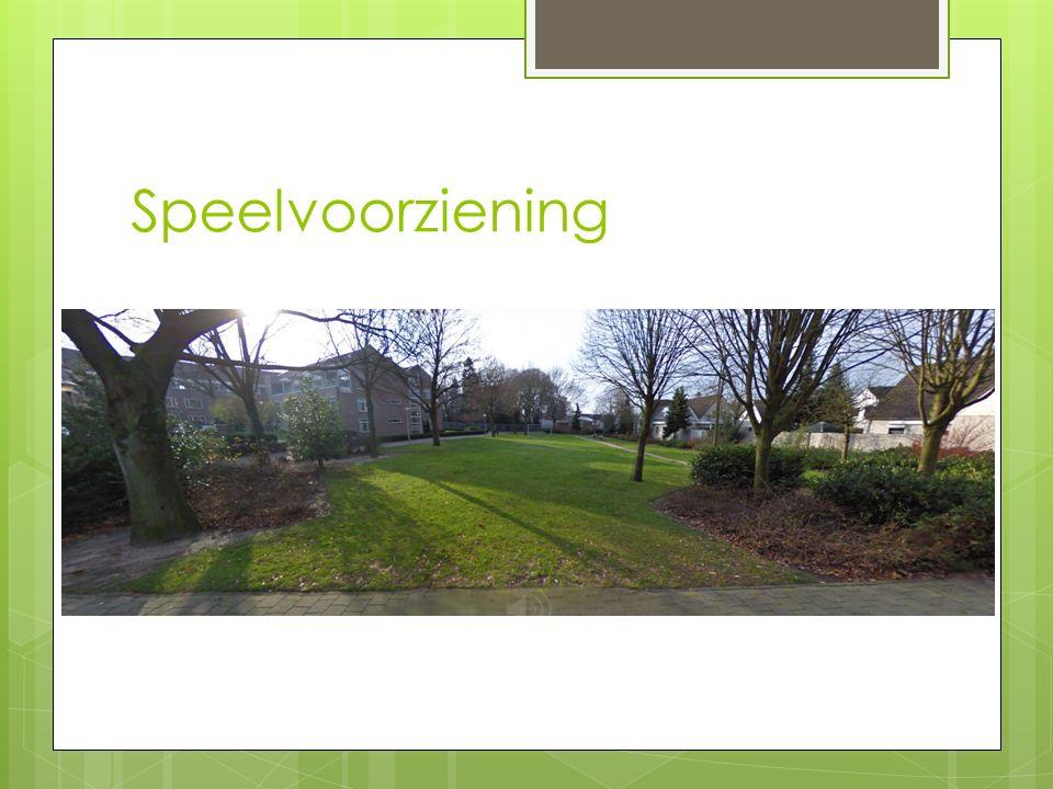 Hulp bij inzicht in verbruik www.buurkracht.nl/acht Persoonlijke bespaarpagina Gratis versneld slimme meters