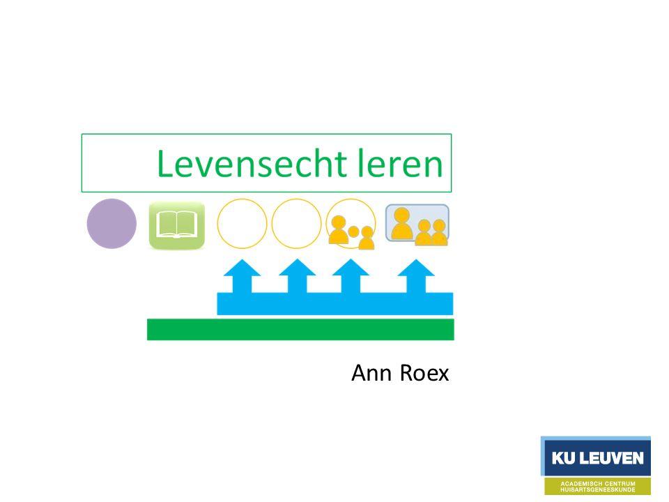 Ann Roex