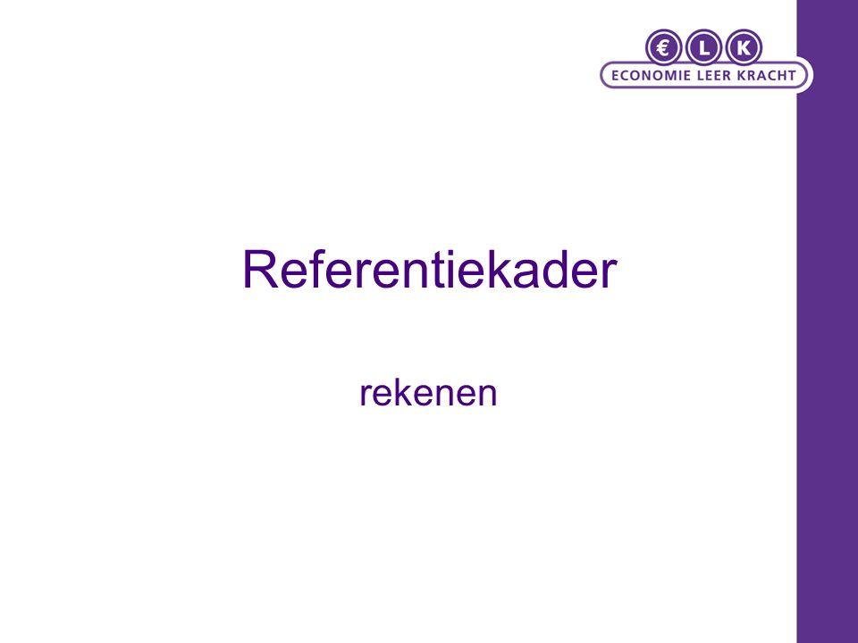 Uit www.slo.nl