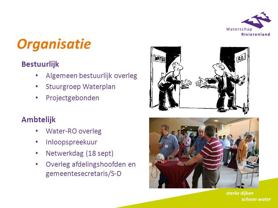 Waterplan l Natuurvriendelijke oevers Lammetejswiel, Blokweer l Automatisering inlaten l Automatisering stuw Vinkenpolder