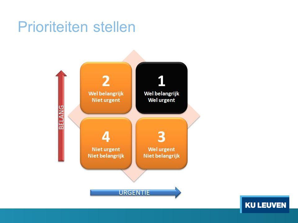 2.Studiemethode Leerstijlen. Hoe die dikke cursussen verwerken.