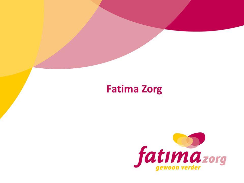 Fatima Zorg