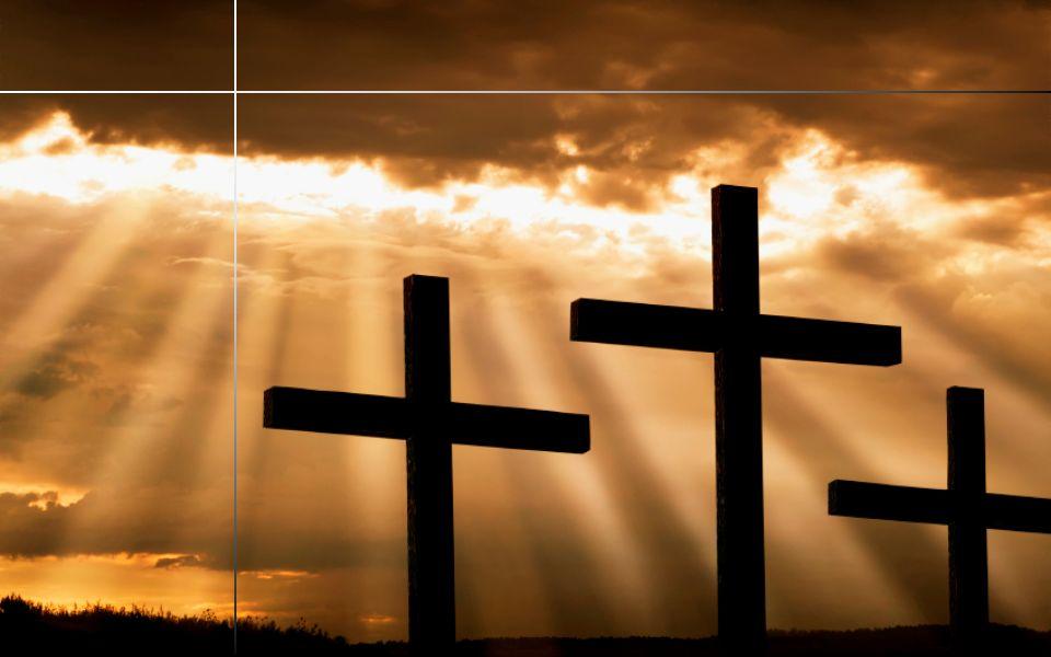 And it s all, because of You, Jesus It s all, because of You, Jesus Het komt allemaal door u Here Jezus, het komt allemaal, door u Here Jezus,