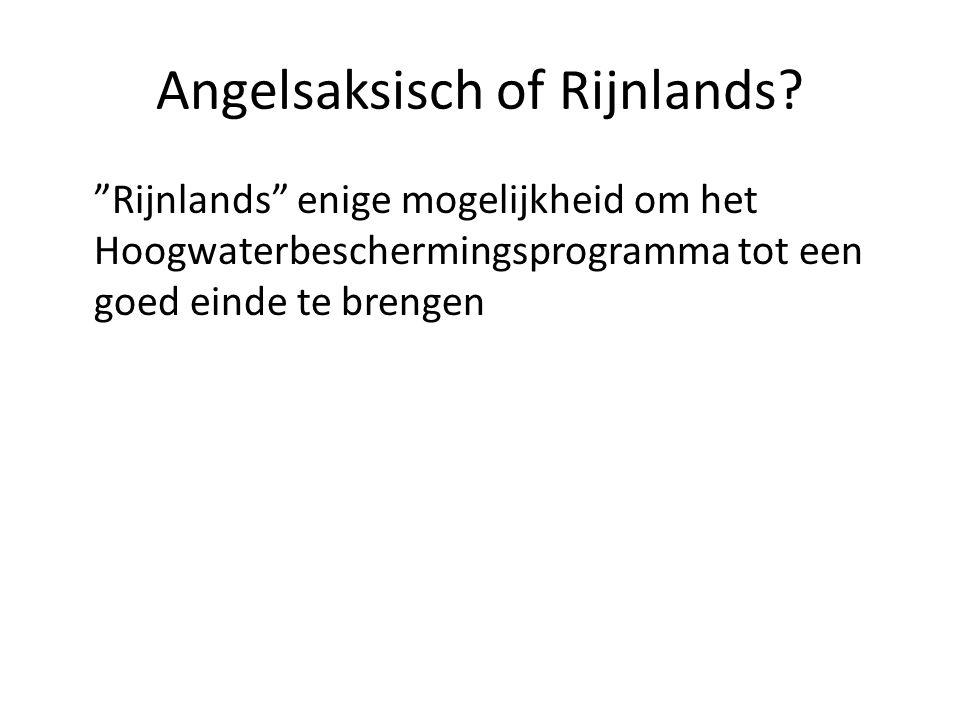 Angelsaksisch of Rijnlands.