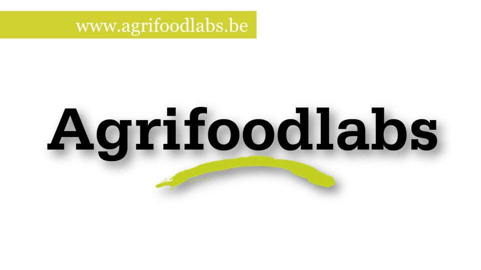 www.agrifoodlabs.be