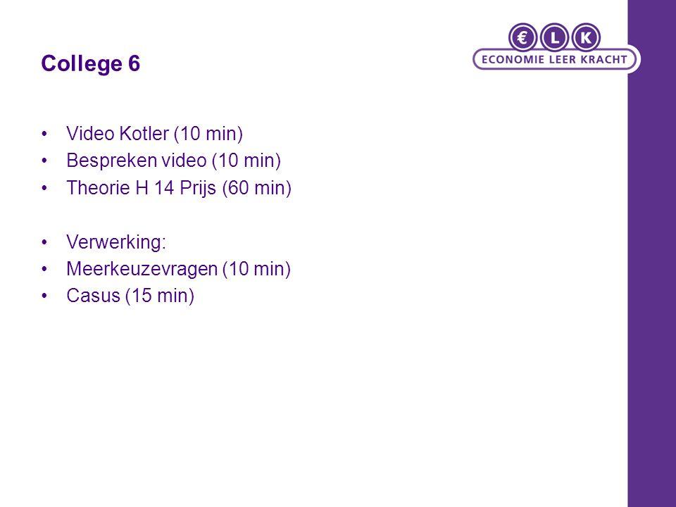 http://v3.quadiatv.com/template/210/welcome.html Principes van Marketing Hoofstuk12