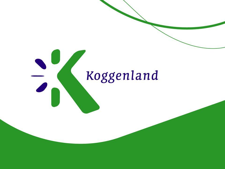 Knelpunten lesgeldbijdrage (2) Verordening veroorzaakt buitenproportionele administratieve last voor de afdeling Welzijn.
