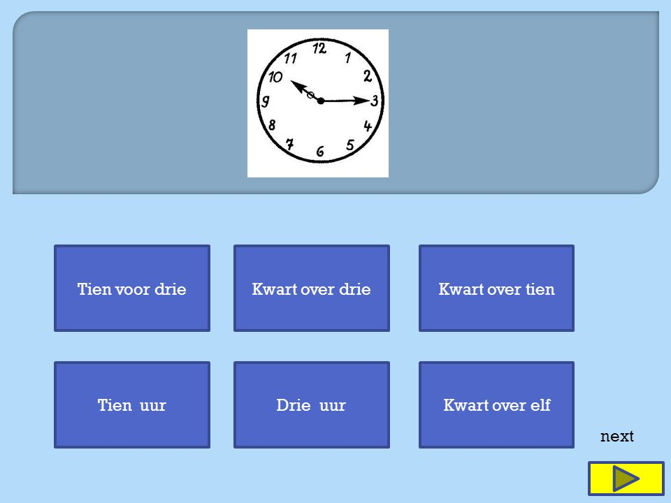 Zoek de het juiste antwoord 100 cm1 meter