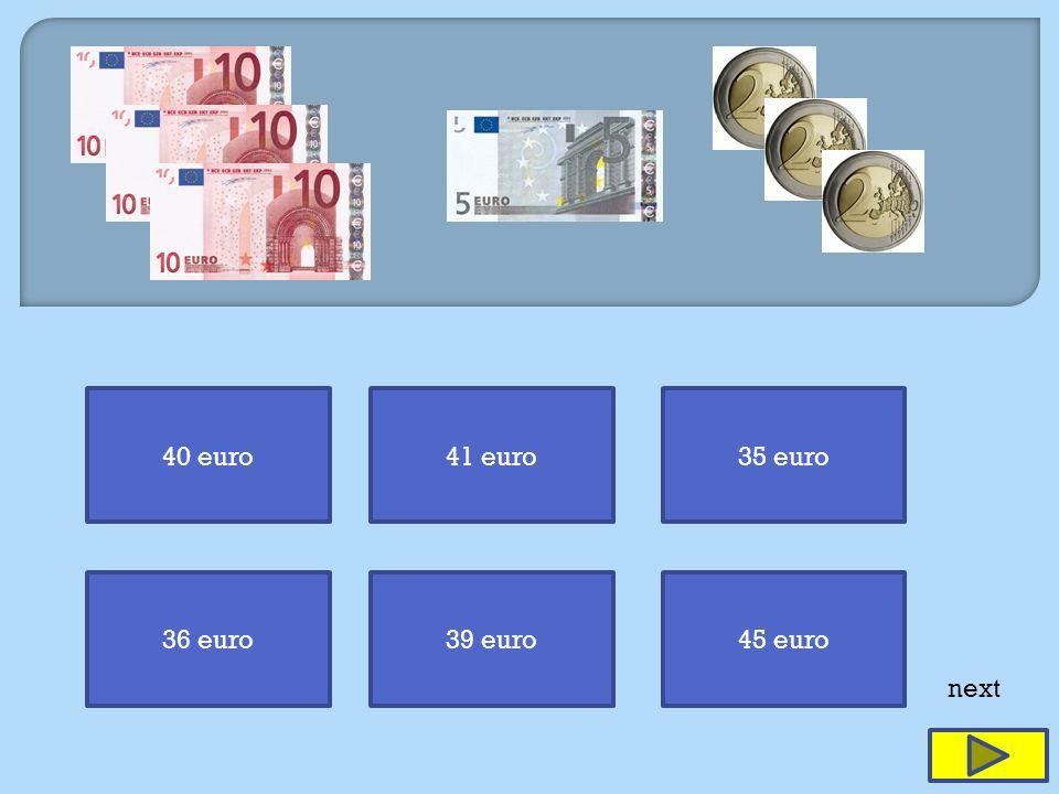 €6,25€6,50€6,75 €5,75€5,50€5,25 next aantal1235 prijs€ 1,25€ 2,50 € 3,75?????