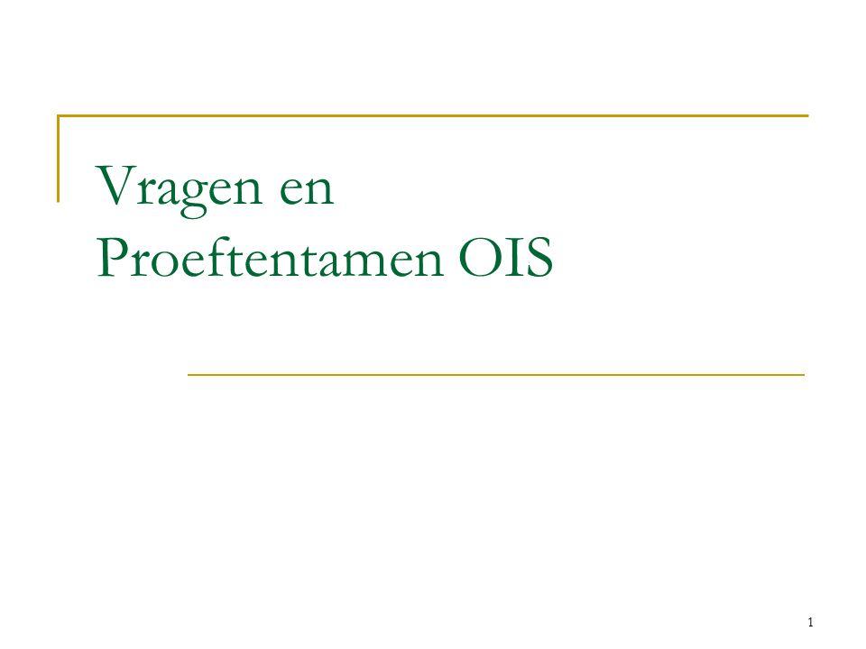 Project presentaties op maandag 18 april  dit start wel om 13:15; tot +/- 16:00  iedereen is aanwezig.