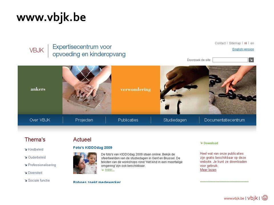 www.vbjk.be