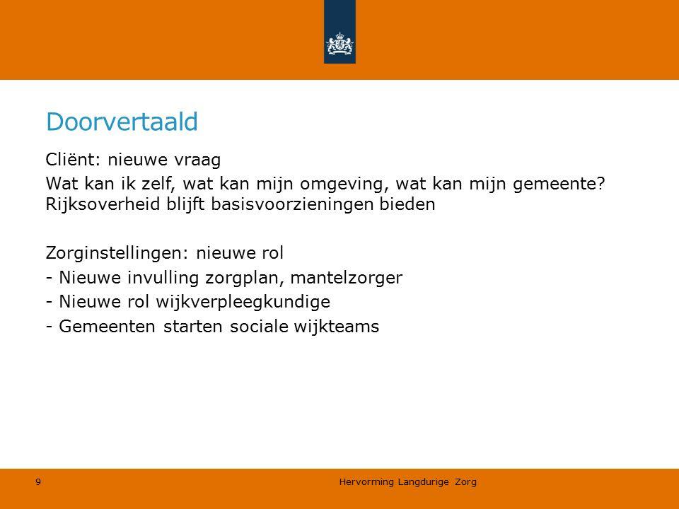 Voettekst 10 www.vitras.nl