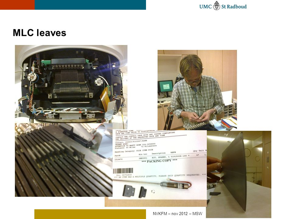MLC leaves NVKFM – nov 2012 – MSW
