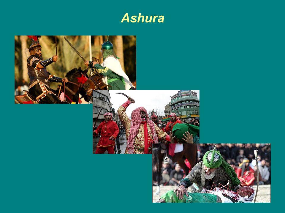 Ashura 22