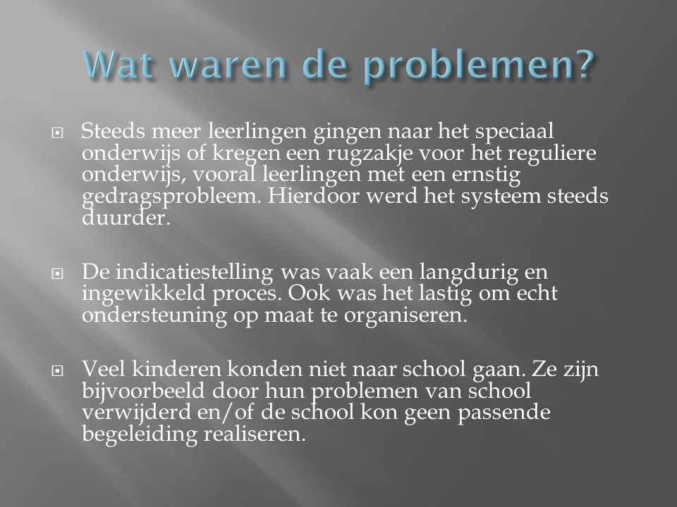  PO3102 SWV PO 31-02 Midden Limburg € -1.192.699  PO3104 Sittard-Geleen e.o.€ -895.557  PO3105 Sg.