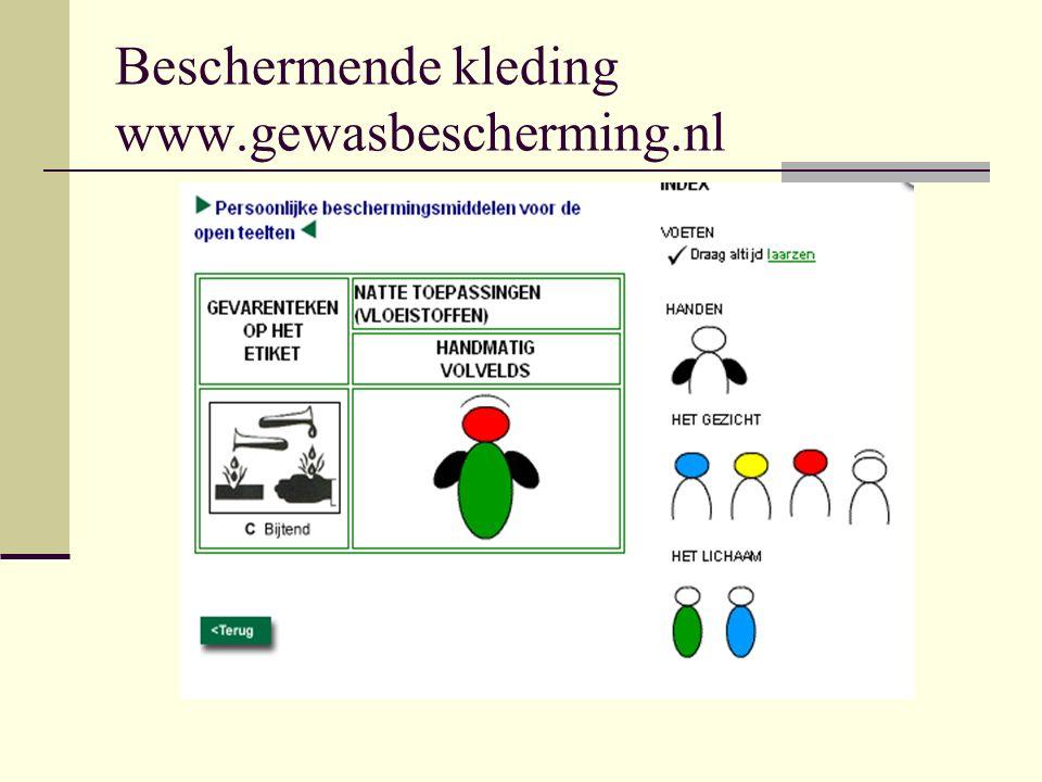 Veiligheidsblad Starane www.fytostat.nl Technische maatregelen: Goede algemene ventilatie zou in de meeste omstandigheden voldoende moeten zijn.