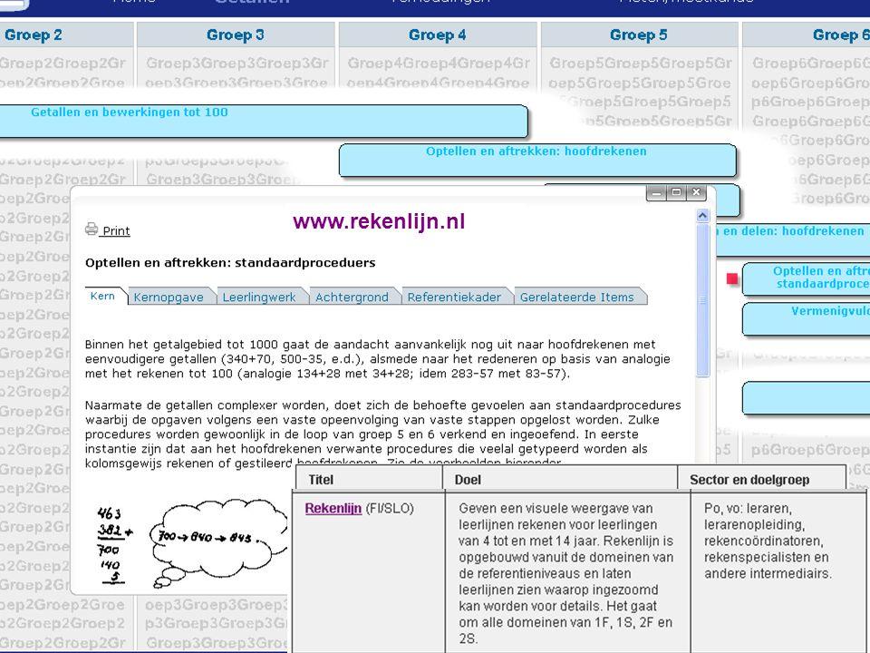 www.rekenlijn.nl