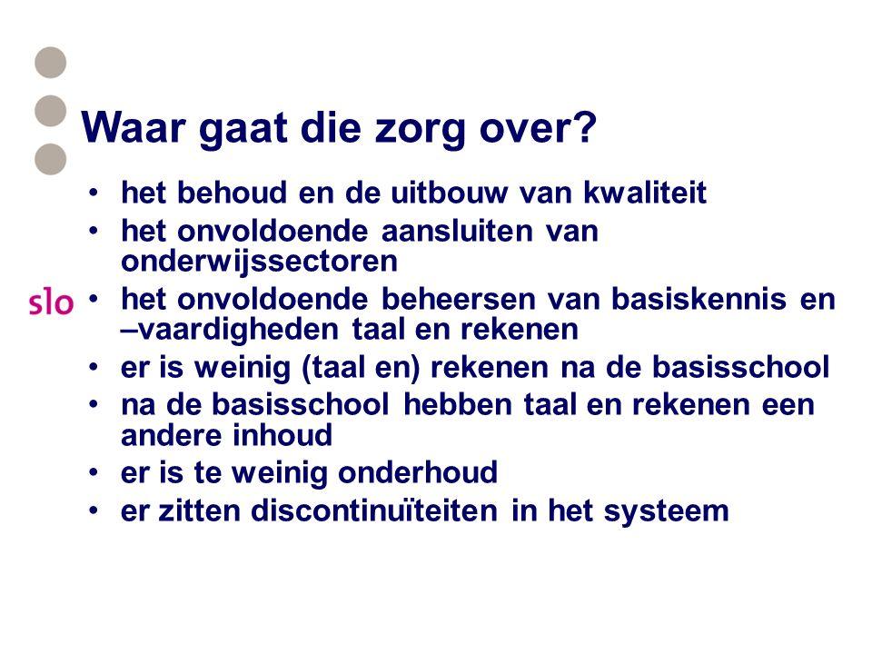www.leerlijnentaal.nl