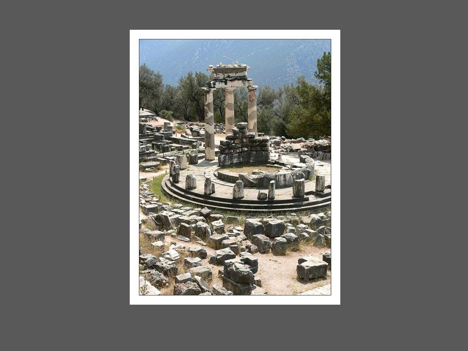 Delphi procedure 38 'experts' (AIOS, opleiders, beleidsmakers en onderwijskundigen) Meerdere rondes Consensus bereikt over 45 items