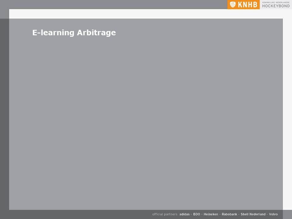 E-learning Arbitrage